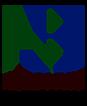 NB Asesores - Consultora de Higiene y Seguridad